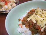 0407夕食.JPG
