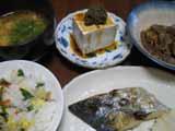 0410夕食.JPG