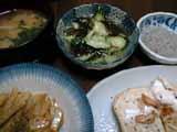 0417夕食.jpg
