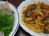 0523夕食.JPG
