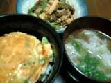 0601夕食.jpg