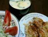 0623夕食.jpg