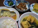 0627夕食.JPG