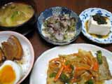 0705夕食.JPG