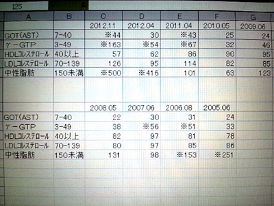 2013-0220-204630500.JPG