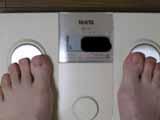 46kg.JPG