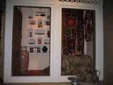 ウズベク女性部屋.jpg