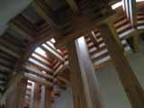 木の殿堂.JPG