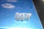 歯型.JPG