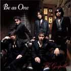 Be as One.jpg
