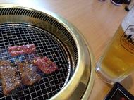 松田2.JPG