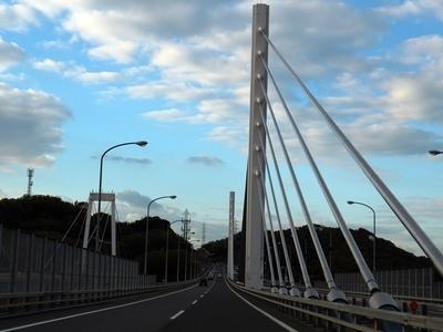 1.新尾道大橋・尾道大橋.JPG