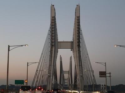 12.岩黒島橋.JPG