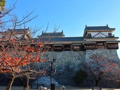 15.南隅櫓・十間廊下・北隅櫓.JPG