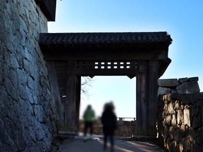 2.戸無門(重文).JPG