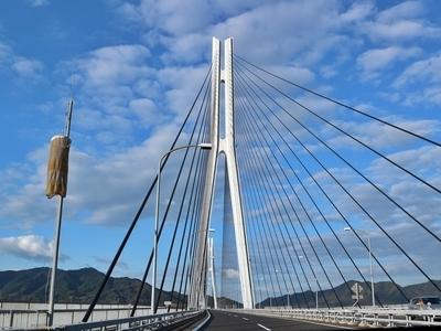 4.多々羅大橋.JPG