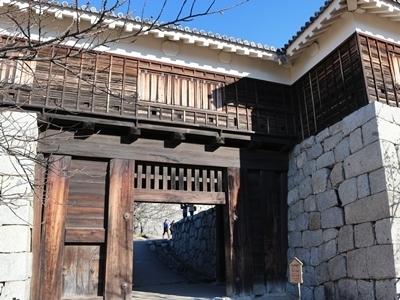 4.筒井門.JPG