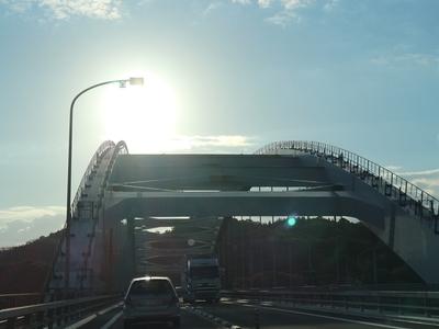 5.大三島橋.JPG