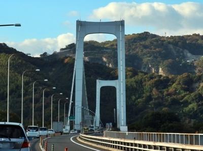 6.伯方・大島大橋.JPG