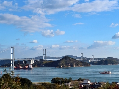 7.来島海峡大橋.JPG