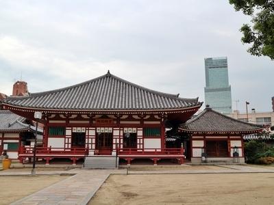 IMG_1376 阿弥陀堂・納骨堂.JPG