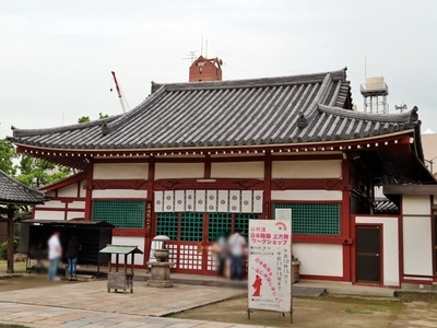IMG_1383 萬燈院(紙衣堂).JPG
