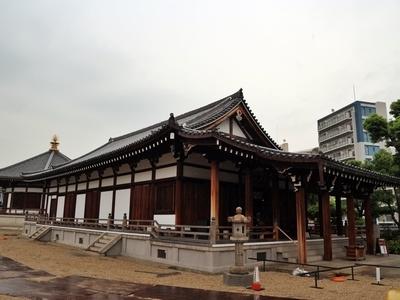 IMG_1403 聖霊院(太子殿)・奥殿.JPG