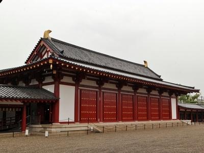 IMG_1409 講堂.JPG