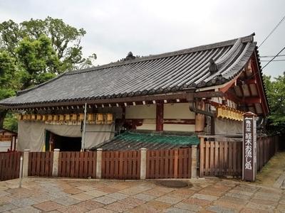 IMG_1433 亀井堂.JPG
