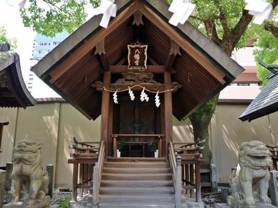 IMG_4642 八幡宮.JPG