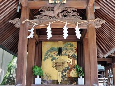 IMG_4646 住吉神社.JPG
