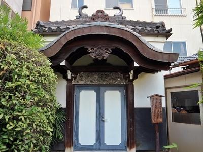 IMG_4680 川崎東照宮の神輿蔵.JPG