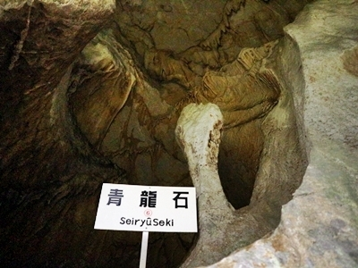 IMG_5893 青龍石.JPG