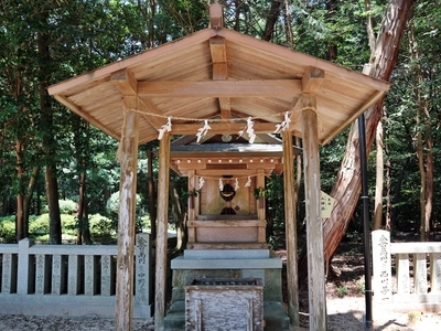 IMG_6146 山神社.JPG