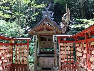 IMG_6201 菅原神社.JPG