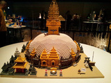 s-スワヤンプナート寺院.jpg