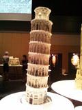 s-ピサの斜塔2.jpg