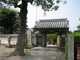 s-寿宝寺門.jpg